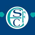 Fondation de l'Externat Sacré-Coeur Logo